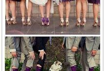 Wedding Fun / by Lisa Lou