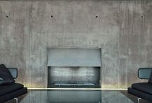 Upbuilding   Concret / by Laura Canha