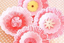 Paper Craft and Paper Artists / by Papier et Fleur