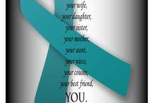 Sexual Assault Awareness Month / by EWUWellness