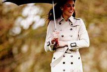 The Duchess / by Megan Heaps