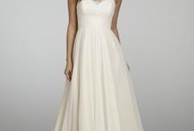 Fashion Wedding / by Phillipa Reid
