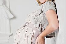 Stellar Styles - Maternity / by Jamie Saxton-Laybourn