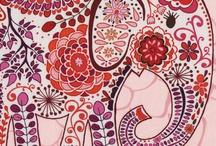 Elephants / by Samantha Keating