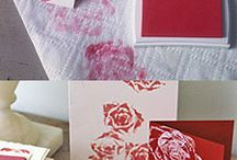 Crafty-I Need To Do This... / by Angela Franklin
