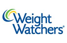 Weight Watchers-My savior:) / by Jenny Fulcer