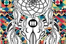Tattoo Inspirations / by Cassandra Goins