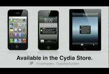 iOS / by Geeks Club