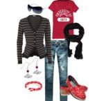 My Style / by Laura Coe