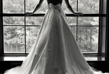 Wedding Ideas / by Leigh-Ann Axt