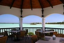 Turks & Caicos Recommendations / by Elite Destination Homes