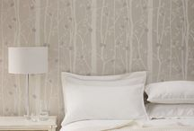 Indulgence Collection / by Laura Ashley USA