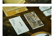 | Typography | / by Caroline Dilsheimer