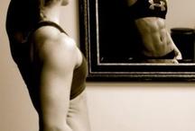 Fitness / by Kelly Heddon