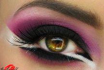 Oooo I Likey / Hair makeup diy things / by Megan Boetto