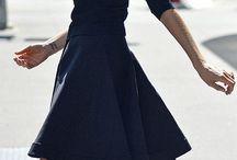 Fashion / by kayla kady