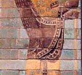 Ancient Sumer/Mesopotamia / by Angela Elsbree