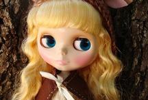Little Princess / by beberouge