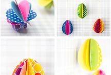 Crafts / by Kristan Watson (Kreated By K)