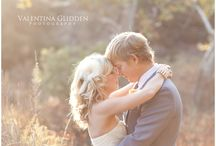 Couples+Weddings+Engagements / by Christina S.