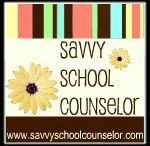 School Counseling / by Jaimee Hustek