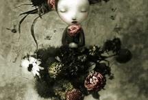 Art I like / by Lori Siebert