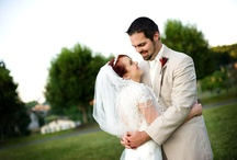 I am my Beloved's. Joy and David / Ideas for Joy and David's engagement pictures and wedding plans. / by Gail Bryant