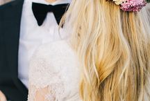 Future Wedding / by Anna Celeste