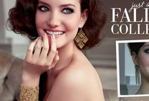 Fashion is Passion / by Kathleen Brand