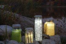 Adult Craft Nights / by East Rockaway