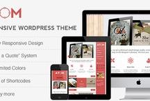 Web Design / by Edudemic