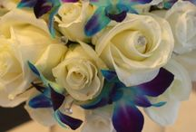 Flowers / by Janeece Felton