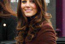 THE Duchess!!! / by Wanda Brewer