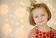 Photography ideas / by Amy Weimer
