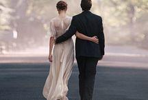 Romance / by Kristin Bruce