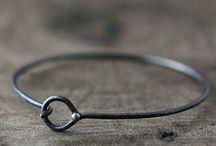 regalia  / top accessaries for men -- sunglasses, ties, socks, bracelets, watches, bags, rings.  / by EddieRossetti