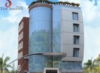 Yatra Exclusive Hotel & Holidays / by Yatra Holidays