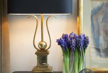 vignettes and details / by Laura Tredway