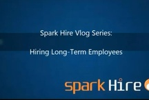 Vlogs / by Spark Hire