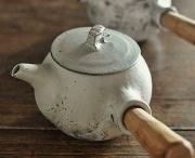 Ceramic / by Chananun Chotrungroj