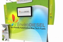Hybrid Displays / by Trade Show Emporium