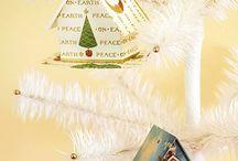 Christmas craft / by Leonie Hoekstra
