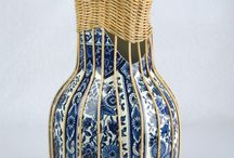 ceramic / by Chung, Chiyoung
