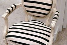 Fab Deco / by Erleen P.