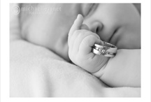 Baby photography  / by Deanna Hurley