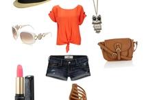 clothes<3 / by Mariah Headrick