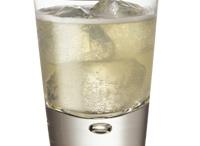 2 Drink Minimum / by Trent Warsham