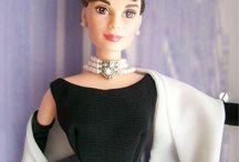 Barbie / by todocoleccion