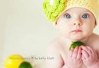 Baby Love / by Therese Marie Photography
