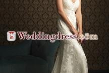 Wedding / by Diane Goolsby
